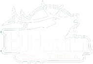 logo_elkhorn_vacations_alt_final